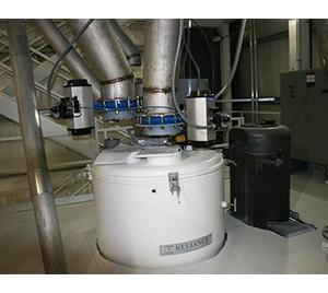 PVC Mixer_1
